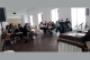 Gabinete da Família, da Criança e do Jovem reúne  com magistrados do MP da comarca de Lisboa Norte e representantes das CPCJ